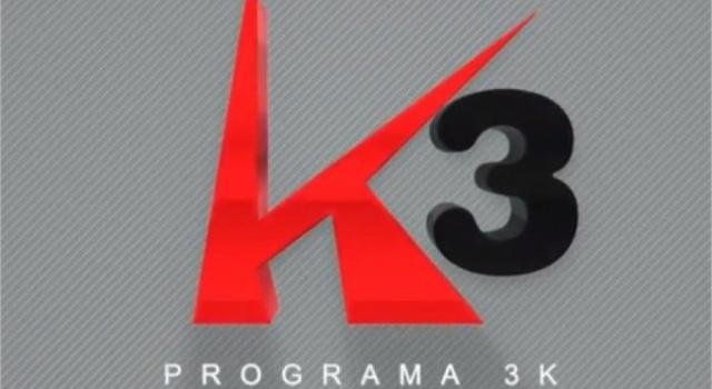 HOMOLOGACION 3K
