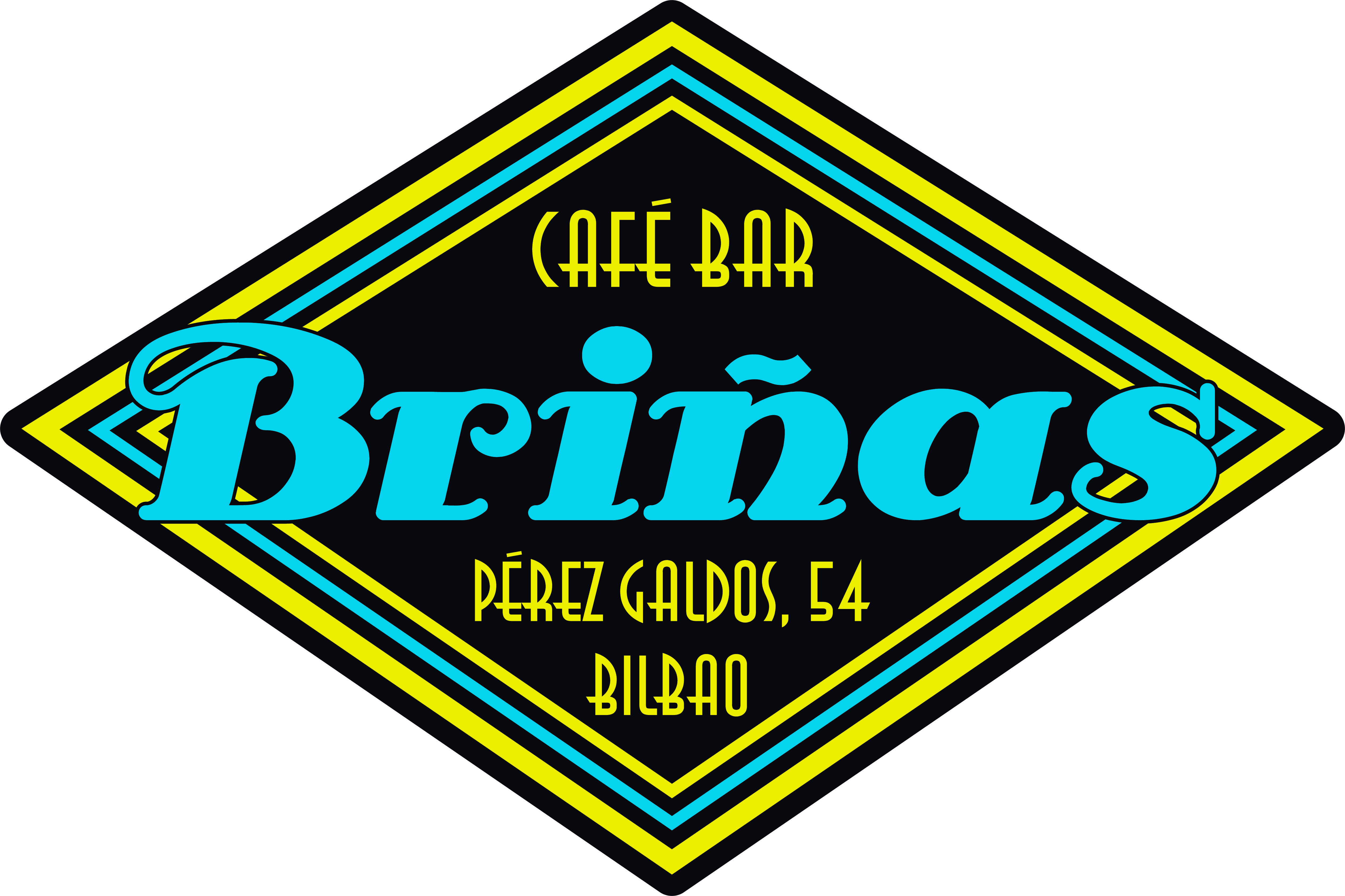CADE BAR BRIÑAS
