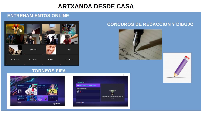 slide_artxanda_casa
